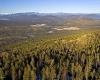 991 HASKILL MOUNTAIN ROAD, Kila, Montana 59920, ,Land,For Sale,HASKILL MOUNTAIN ROAD,1015