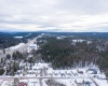 Nhn Us Highway 93 S, Whitefish, MT 59937